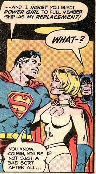 that-time-that-superman-was-a-little-too-close-to-his-naked-cousin