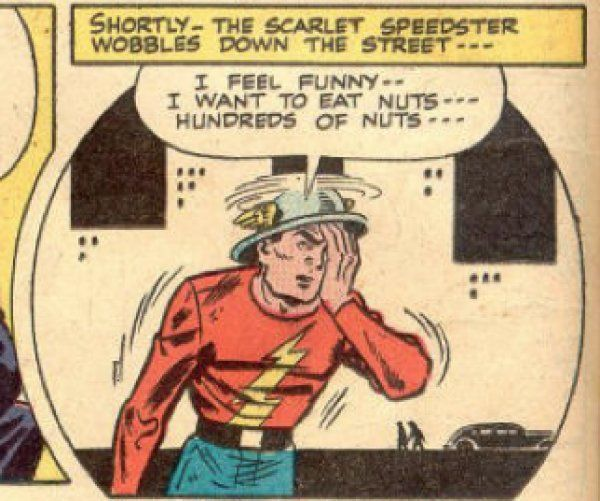 that-time-that-the-flash-just-fucking-needed-nuts-hunred-of-nuts