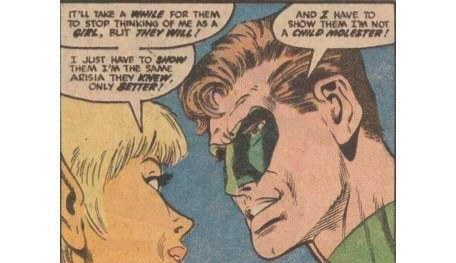 that-time-that-the-green-lantern-had-his-work-cut-out-for-him