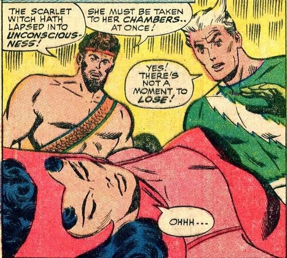 that-time-that-we-totally-knew-what-hecules-and-quicksilver-were-thinking