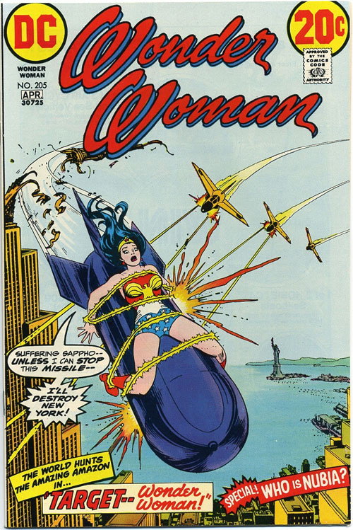 that-time-that-wonder-woman-got-stapped-to-a-giant-vibrator