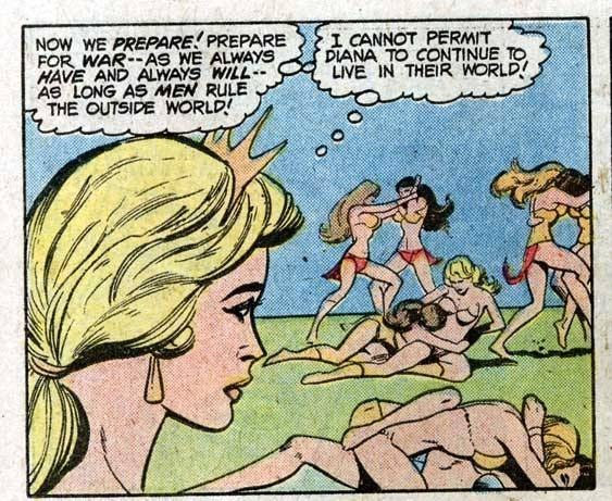that-time-that-wonder-womans-mom-contemplated-her-future-while-staring-creepily-at-a-big-lesbian-orgy