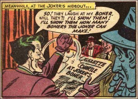 that-time-the-joker-got-really-defensive-about-his-boner