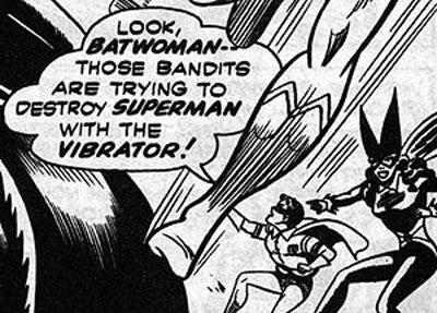 that-time-those-bandits-used-a-vibrator-on-superman