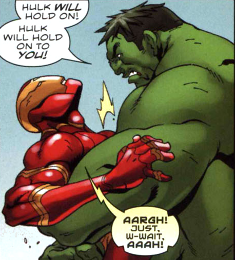 that-time-when-the-hulk-was-just-too-much-for-ironman-to-take