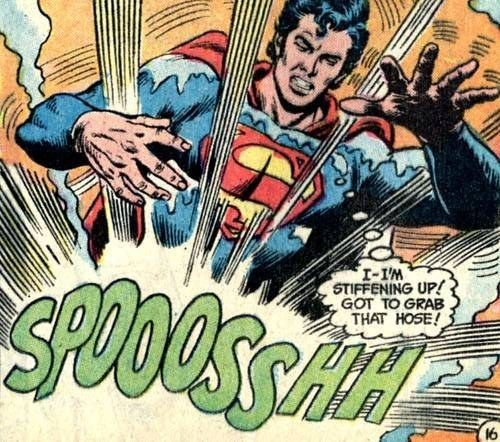 the-time-that-superman-prematurely-ejaculated-all-over-everything
