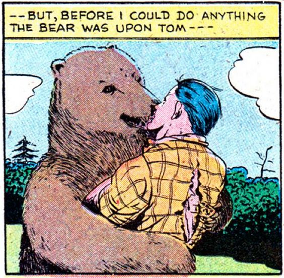 tom-and-the-bear